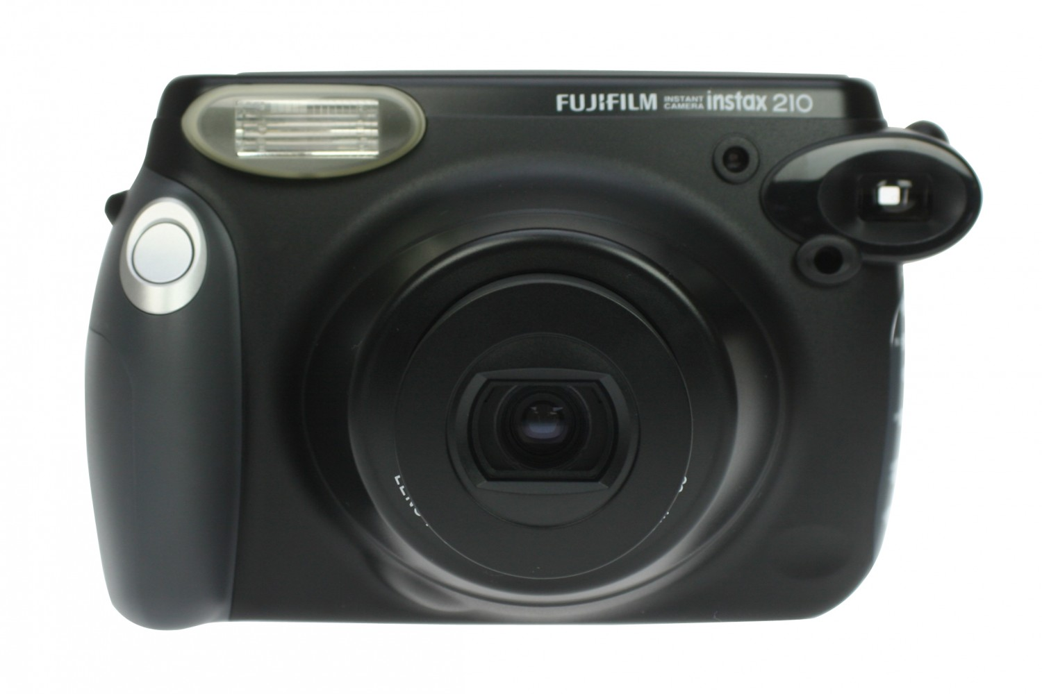 Fujifilm Instax 210 Wide Camera