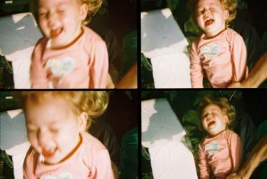 ActionSampler Clear