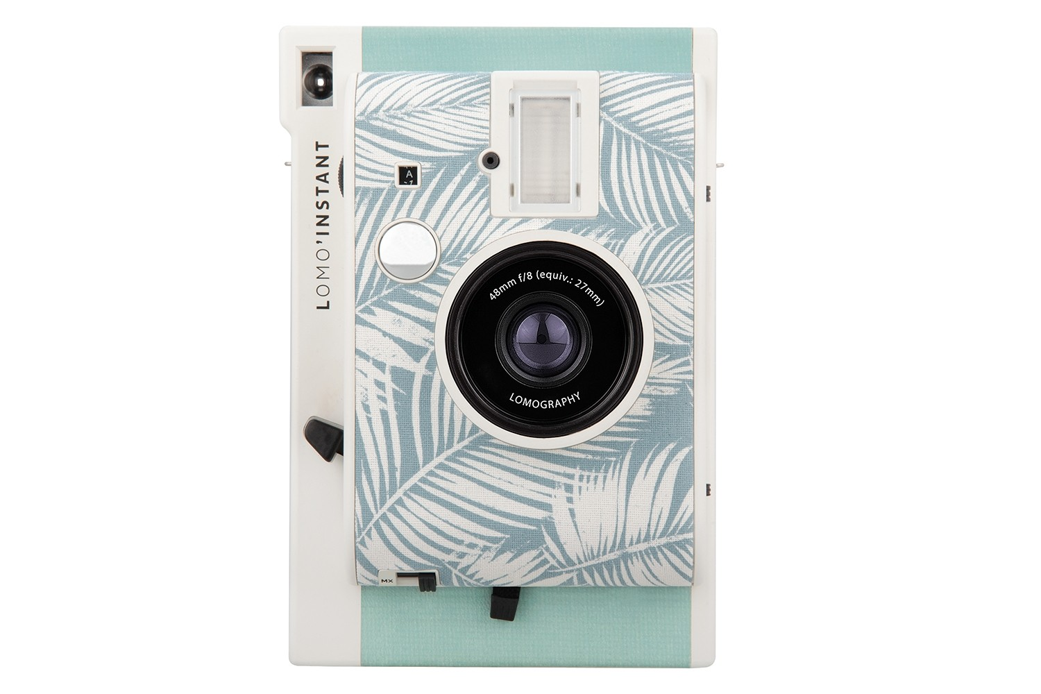 Lomo'Instant Camera (Panama Edition)