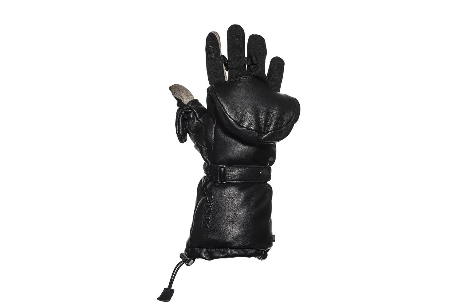 COOPH Photo Glove Ultimate