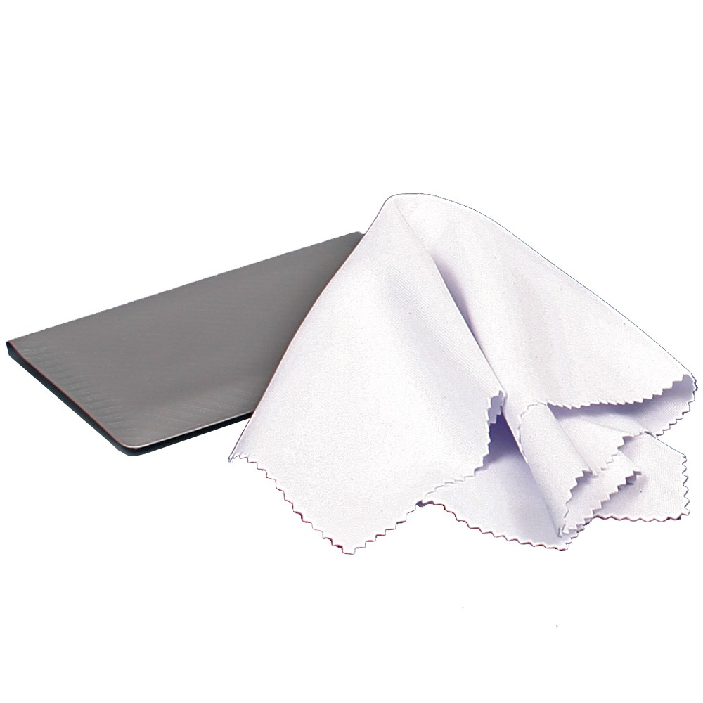 Microfiber Cloth Display (30 Pieces)