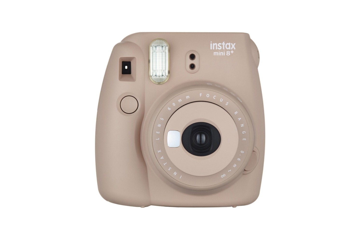 Fujifilm Instax Mini 8 Plus