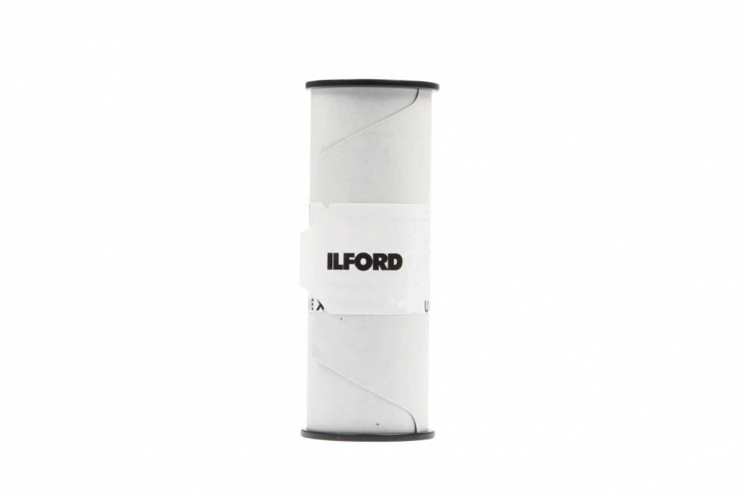 Ilford FP4 Plus 125 120