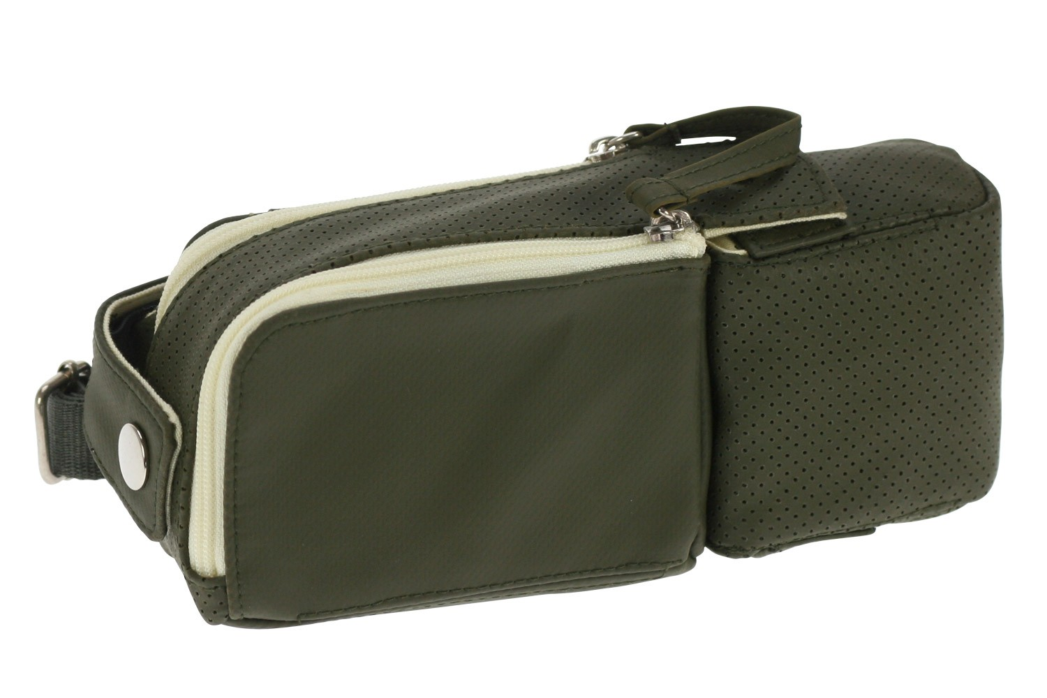 Hipshot Bag Green