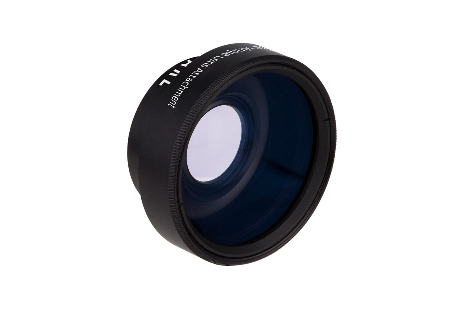 Lomo'Instant Square Wide-Angle Glass Lens Attachment