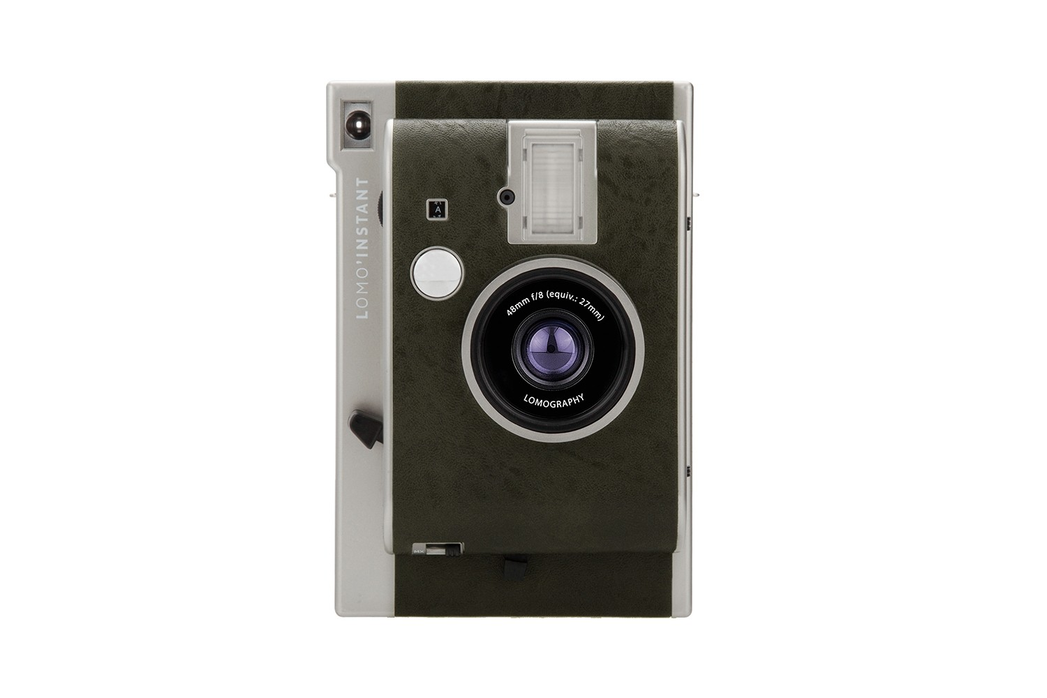 Lomo'Instant Camera Oxford