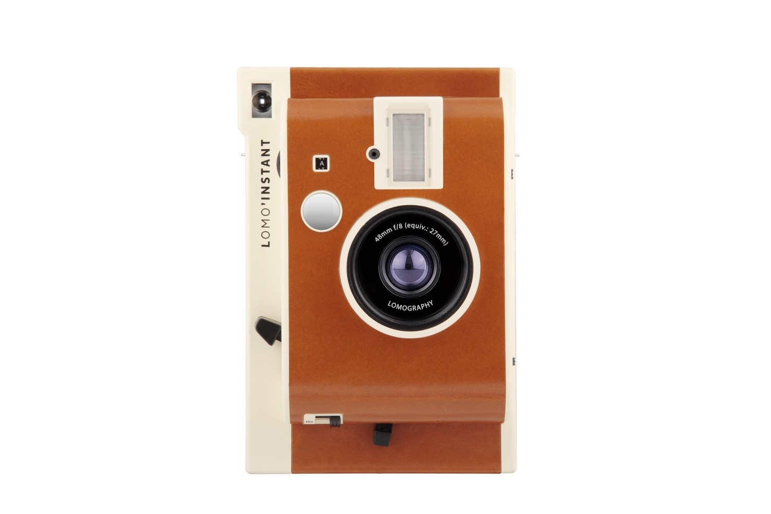 Lomo'Instant Camera (Sanremo Edition)