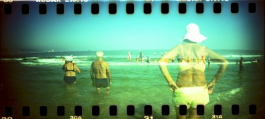 Sprocket Rocket SUPERPOP! Amarilla