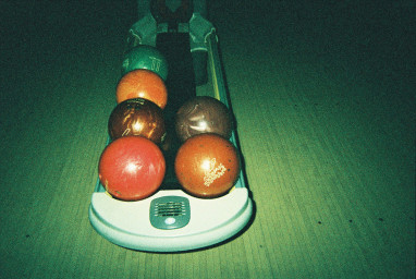 Lomography Simple Use - Lot de 4 appareils réutilisables