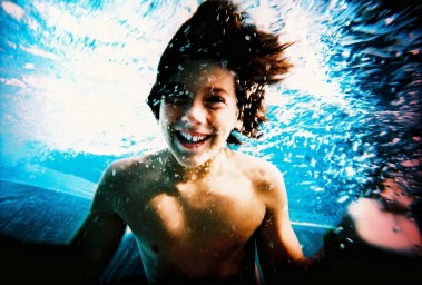 Lomo LC-A+ Krab Underwater Housing