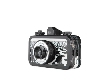 La Sardina Moonassi Edition Dream