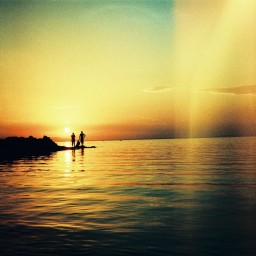 Diana F+ mit Blitz 10 Years of Diana Edition