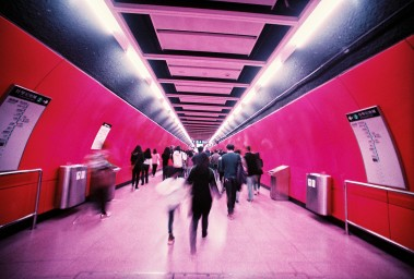 Lomochrome Purple 35 mm ISO 100-400 15 rolls