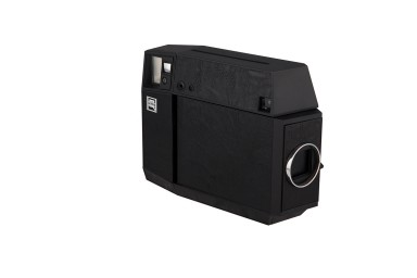 Lomo'Instant Square - Black