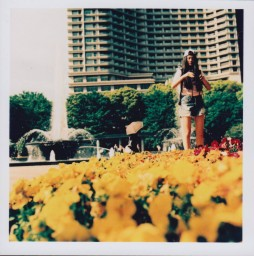 Lomography XPro Slide 200 120 3 pack