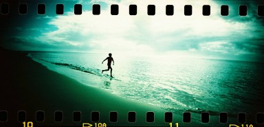 Sprocket Rocket SUPERPOP! Teal