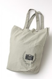 Packrat Bag Large Taupe