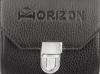 Horizon Case