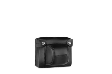 Diana Mini Case Black