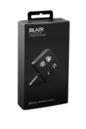 Iblazr LED Flash Premium