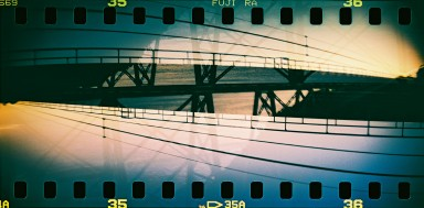 Sprocket Rocket SUPERPOP! Blue