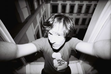 Lomography Lady Grey B&W 400 ISO 35mm 3 Pack