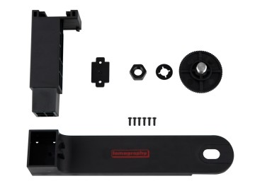 Konstruktor Flash Accessory Kit