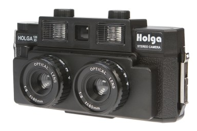 lomography photography definition