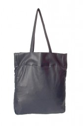 Sling-On Bag LomoGirl Black