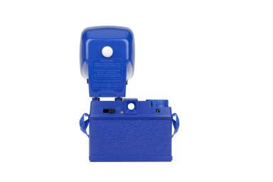 Diana Mini and Flash Package Twilight Blue