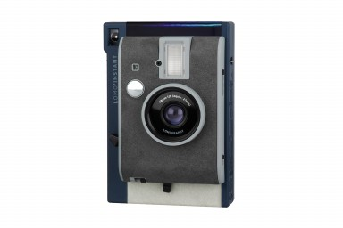 Lomo'Instant Camera and Lenses (Lake Tahoe Edition)