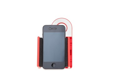 LomoKino Smart Phone Holder
