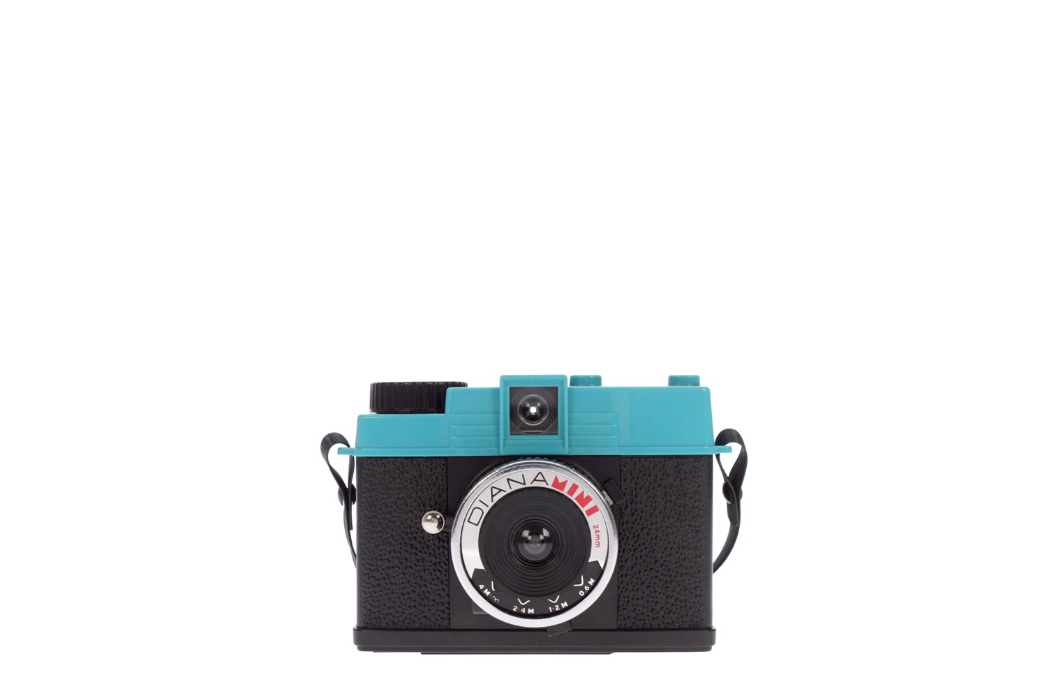 Diana Mini Camera · Lomography Shop
