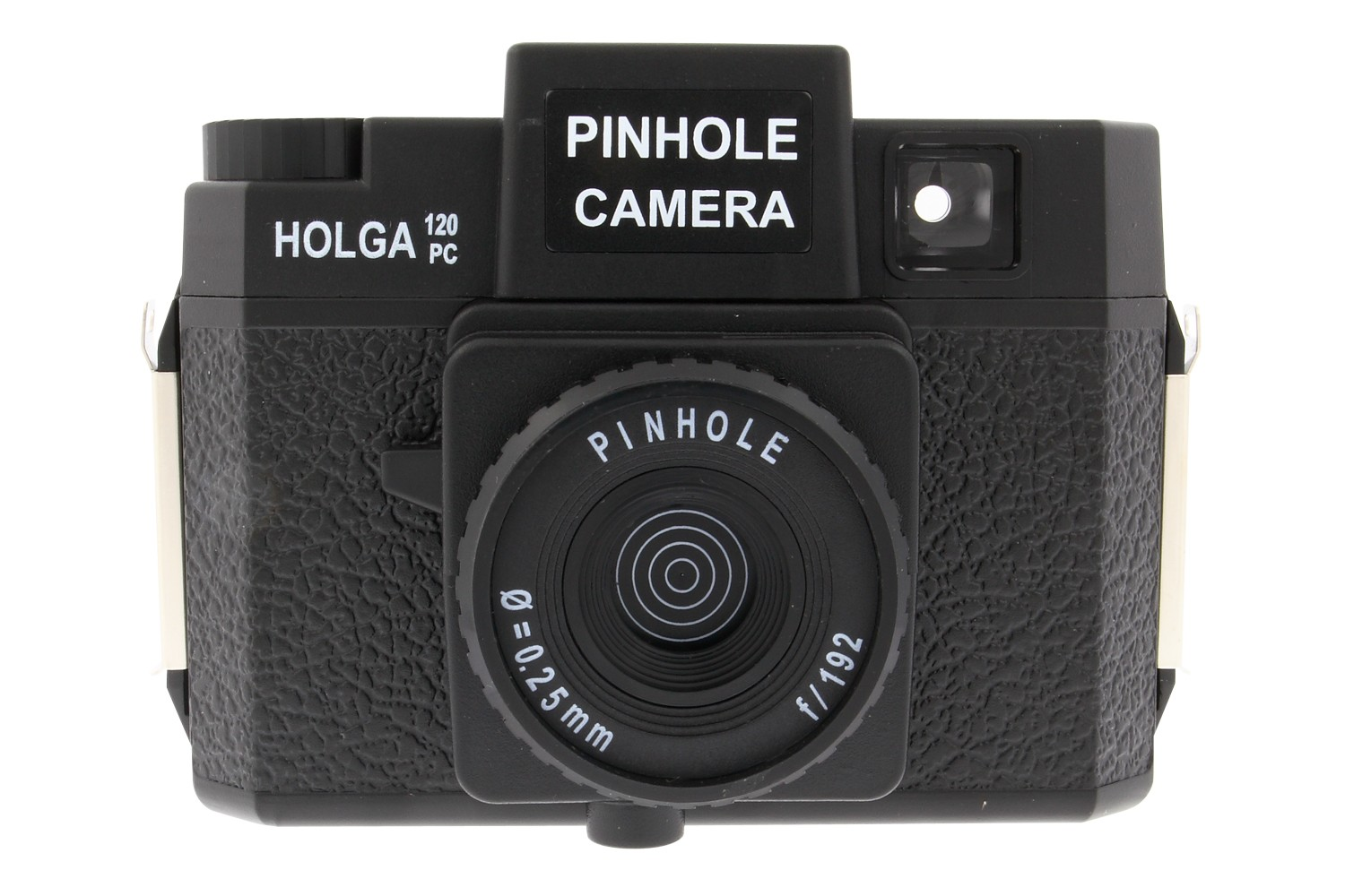 pin hole camera Worldwide pinhole photography day 82k likes worldwide pinhole photography day, the official facebook page for the celebration of the worldwide.