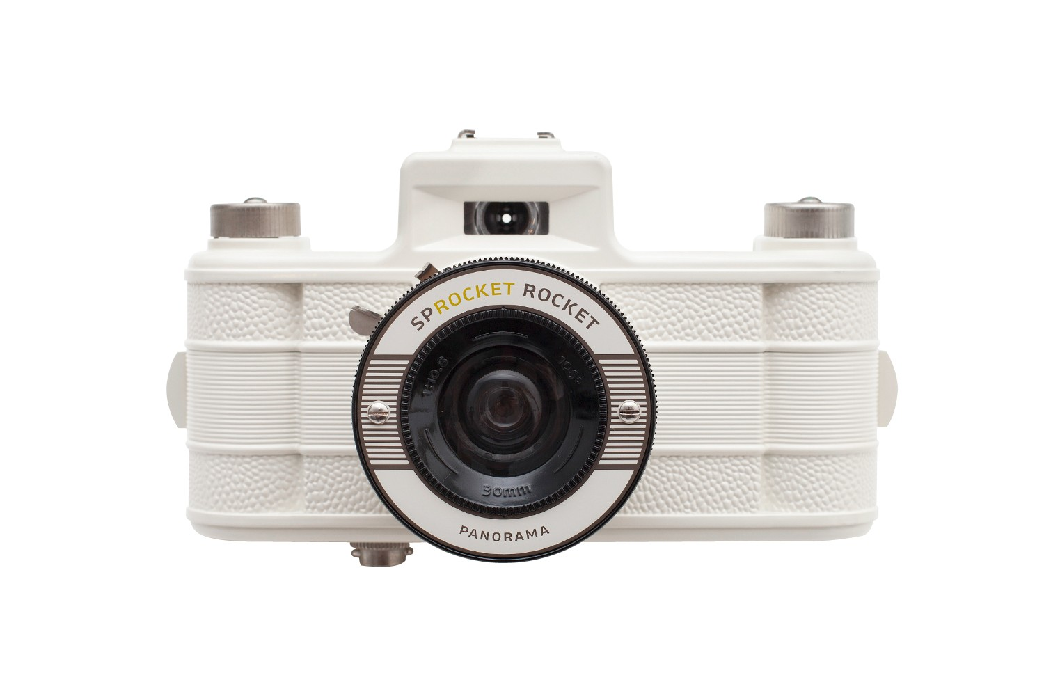 Sprocket Rocket Camera : Sprocket rocket times square edition · lomography shop
