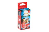 Lomography Color Negative 100 ISO 35mm Pack de 3
