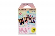 Fujifilm Instax Mini Shiny Star