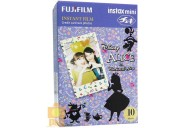 Fujifilm Instax Mini Film Alice In Wonderland