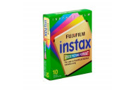 Fuji Intax Wide Single Pack