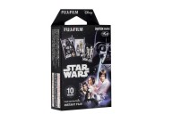 Fujifilm Instax Mini Film Star Wars