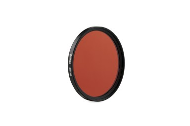 Color Filter Orange 58mm
