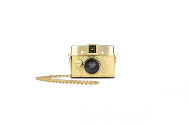 Diana Baby 110 Gold Edition