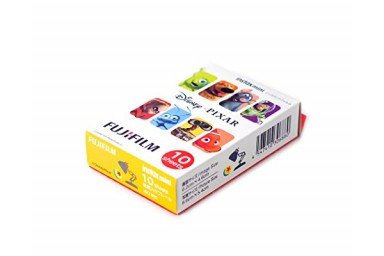 Fujifilm Instax Mini Film Disney PIXAR