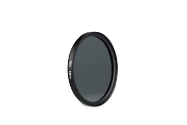 Filter ND4 58mm