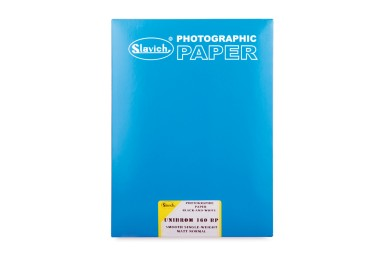 Unibrom 160 BP 10x15 Photopaper 25 pack