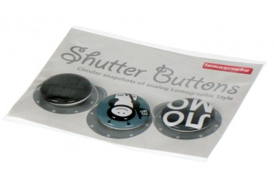 Smile Shutter Buttons