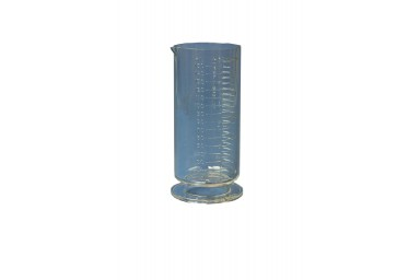 Paterson Measuring Graduate 150ml